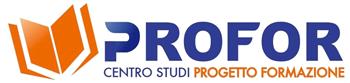 profor-logo